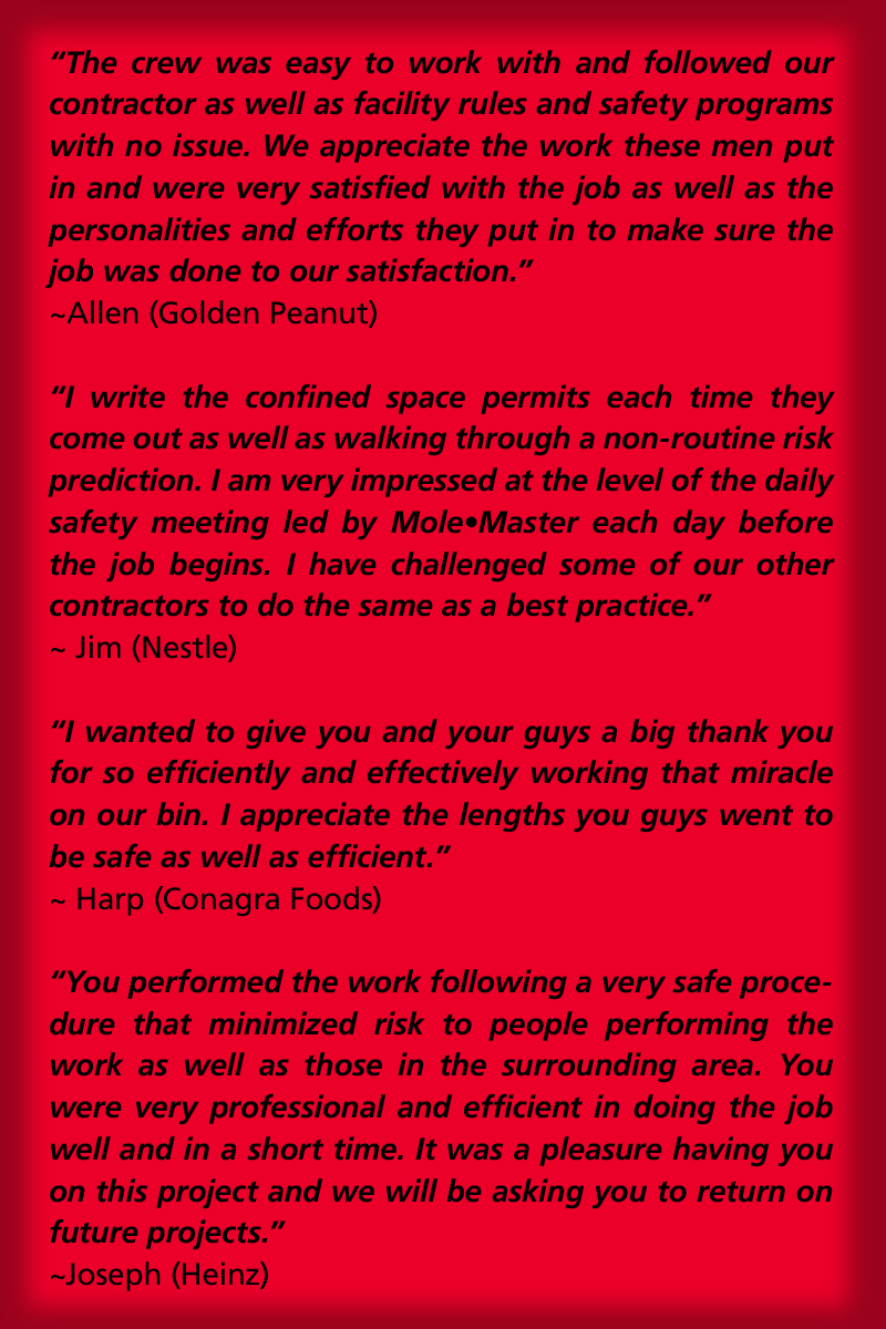 testimonial-graphic-food-processing-2