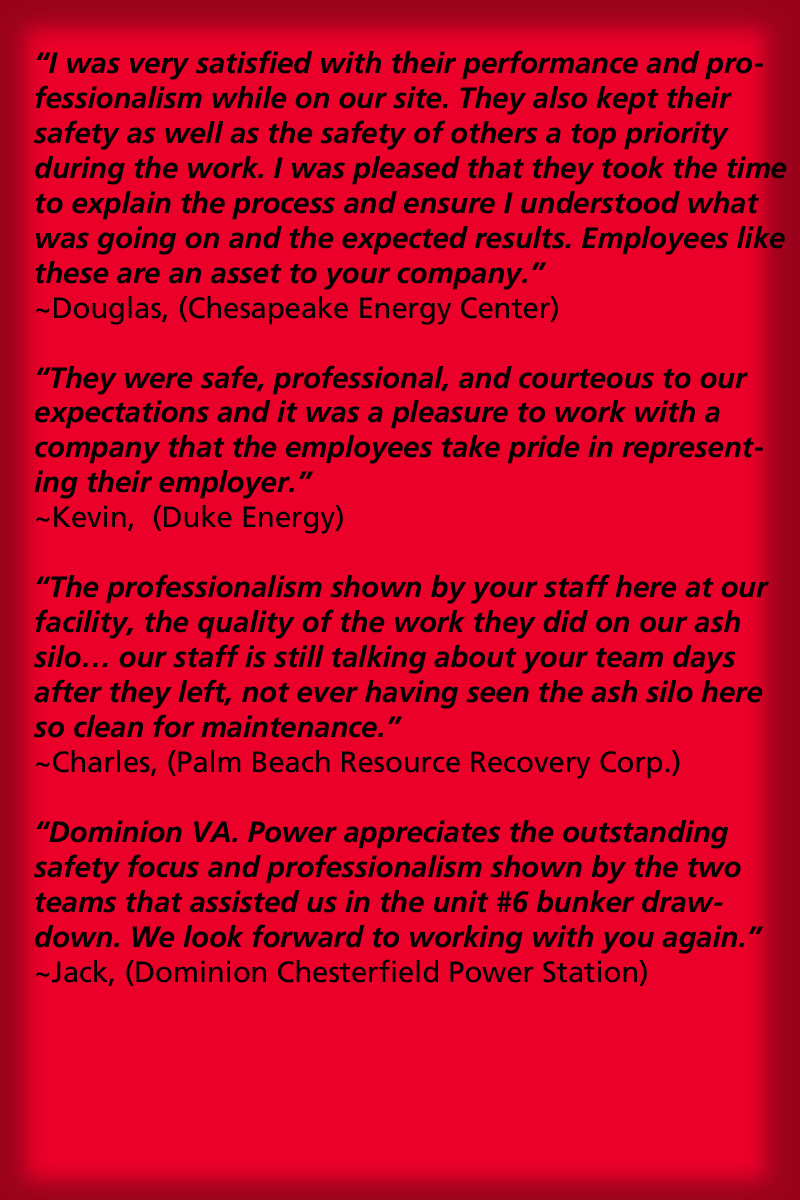 testimonial-graphic-tpower-2