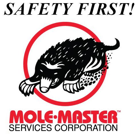 safety-first-logo