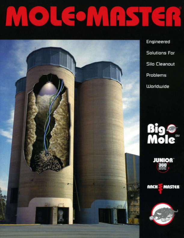 silo_cleaning_brochure