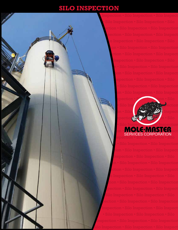silo_inspection_brochure