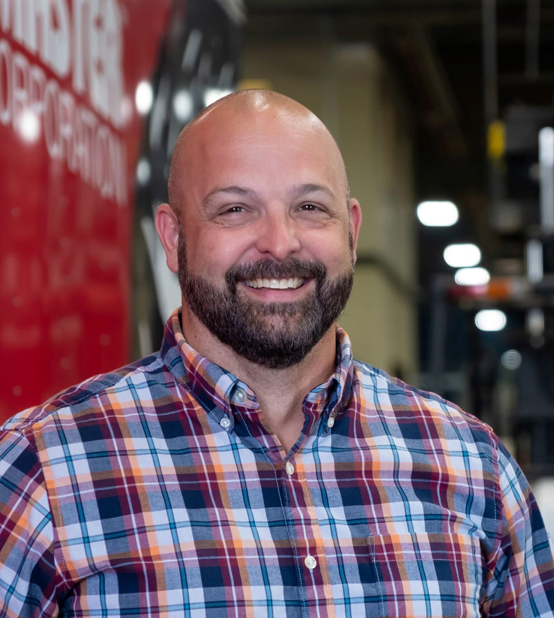 Michael Bailey Promoted to General Manager of Mole•Master ...