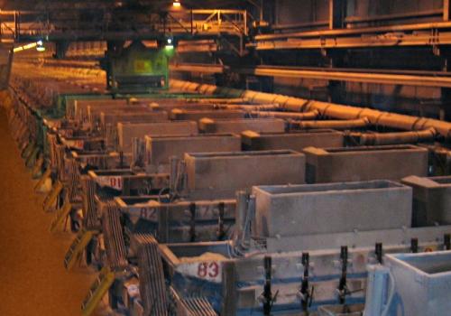 aluminumtopsquare2(cropped)